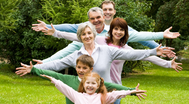 18 червня – семінар-вишкіл для батьків