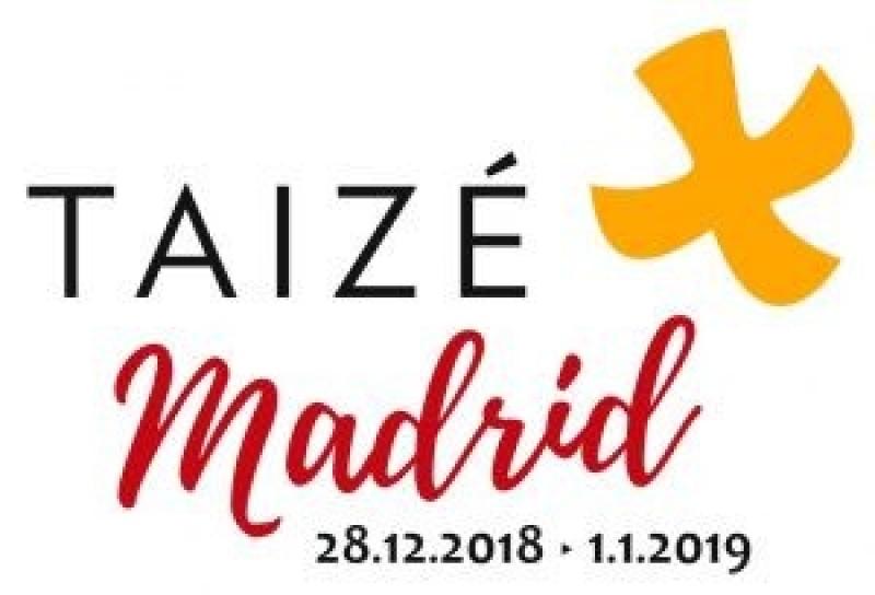 Реальний Мадрид за реальні кошти: зустріч молоді Тaize в Іспанії