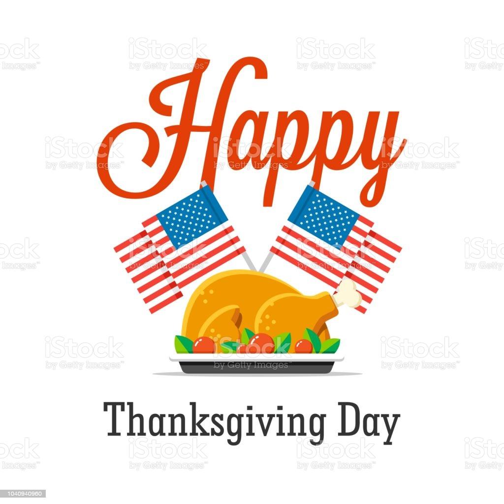 Парафіяльний День Подяки