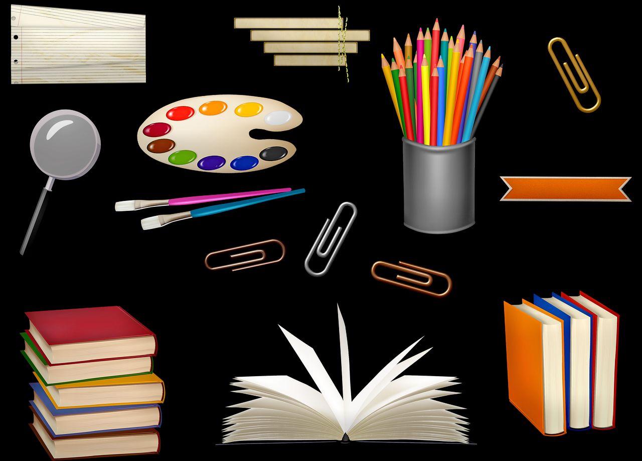 Прохання про допомогу убогим дітям у підготовці до школи
